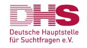 Alkoholfrei - Rückfallfrei Logo